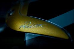 Pagani najavio Huayra Roadster model sa 750 KS