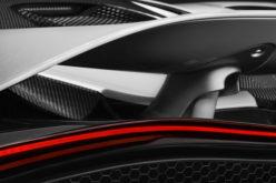 McLaren najavio novi model 720S Super Series