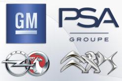 General Motors i PSA grupacija stvaraju savezništvo