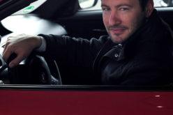 Domagoj Đukec novi šef dizajna u BMW-u