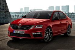 Škoda Auto nastavlja sa rastom širom svijeta