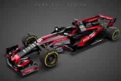 Audi ponovo razmatra ulazak u Formulu 1