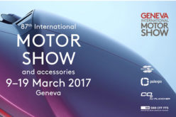 Sajam automobila u Ženevi 2017 – Šta nas očekuje?