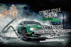Treći put zaredom Street style show: Elita tuning scene ponovo u Brčkom