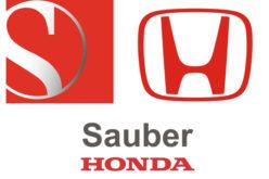 Sauber blizu prelaska na Hondine motore 2018.