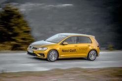 Test: Volkswagen Golf facelift 2.0 TDI DSG R Line – Uvodi nove standarde u klasu