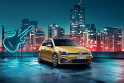 Volkswagen u Golfu predstavio revolucionarni sistem uštede goriva