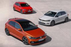 Novi Volkswagen Polo – Predstavljen novi predvodnik klase