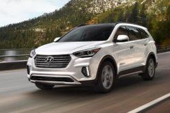 Hyundai opozvao oko 600.000 automobila