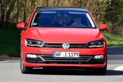 Novi Volkswagen Polo bit će predstavljen 16. juna