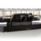 Porsche Design: Od auspuha 911 GT3 napravljen Bluetooth zvučnik