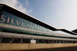 Staza Silverstone neće biti više u F1 kalenderu