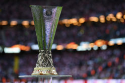 Kia novi partner Evropske lige u fudbalu