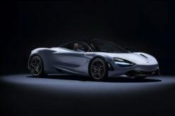 McLaren već prodao više od 1.500 primjeraka modela 720S