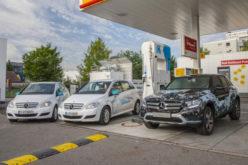 Besplatno gorivo – Mjesta na kojima možete besplatno napuniti automobil