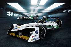 Audi predstavio prvi vlastiti bolid Formule E