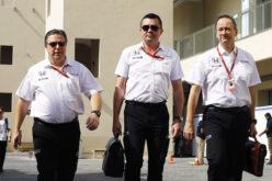 McLarenova odluka o dobavljaču motora u narednih 48 sati