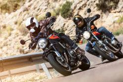 Predstavljen Kawasaki Z900RS – Najljepši retro motocikl