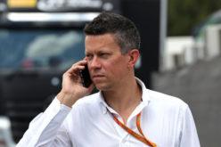 Renault je potvrdio dolazak bivšeg FIA-nog tehničkog direktora Marcina Budkowskog