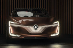 Renault SYMBIOZ – Konceptni glasnik mobilne budućnosti i novi oblik slobode