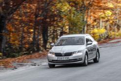 Test: Škoda Octavia2.0 TDISTYLE – Prevazilazi sva očekivanja!