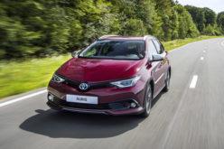 Toyota ostaje najvredniji automobilski brend