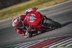 Ducati Panigale V4 – Predstavljena nova generacija talijanskog superbikea