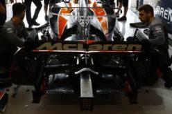McLaren mora napraviti značajne promjene na novom bolidu