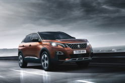 "Novi Peugeot 3008 Osvojio nagradu ""Women's World Car of the Year"" u SUV kategoriji"