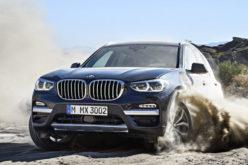 Novi BMW X3 – Spreman za misiju
