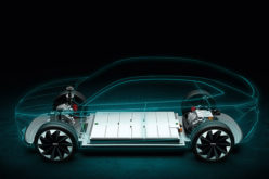 Škoda od 2020. proizvodit će automobile na čisto električni pogon