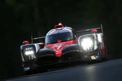 TOYOTA GAZOO Racing tim ostaje u utrkama izdržljivosti