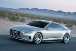 Audi želi napraviti konkurenta BMW Seriji 8