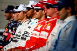 FIA usvojila prijedlog o uvođenju minimalne tjelesne mase F1 vozača