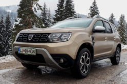 Vozili smo: Novi Dacia Duster III – Bh. nacionalna prezentacija