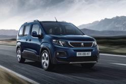Novi Peugeot Rifter – Prilagođen svakodnevnoj avanturi
