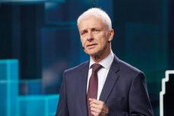 Volkswagen sprema renesansu dizelskih motora