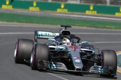 Mercedes pojasnio rad nove pogonske jedinice