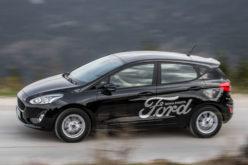 Test: Ford Fiesta 1.5 TDCI Business High – Bez velikih kompromisa!