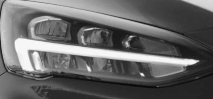 Novi detalji o novoj generaciji Ford Focusa