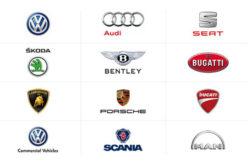 Volkswagen Grupa priprema velike promjene poslovanja