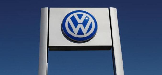 Ko je novi šef Volkswagen grupacije?