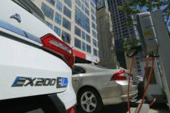 Električni automobili nisu budućnost, oni su današnjica