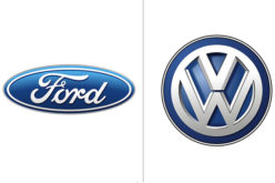 Volkswagen i Ford udružuju snage