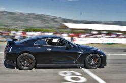 Stotinu najbržih automobila iz regije u Mostaru