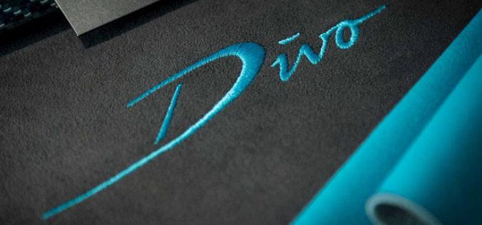 Bugatti otkrio još detalja o novom Divo modelu