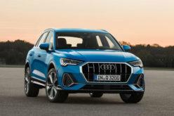 Novi Audi Q3 zvanično prikazan sa svim detaljima!