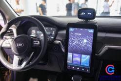 Hyundai-Kia i Baidu još odlučnije u razvoj povezivosti automobila