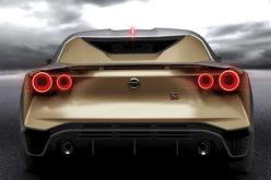 Novi Nissan GT-R bit će najbrži automobil na svijetu!