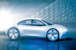 Nova Volkswagen Buba bit će na električni pogon